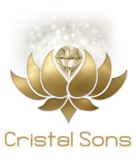Cristal Sons