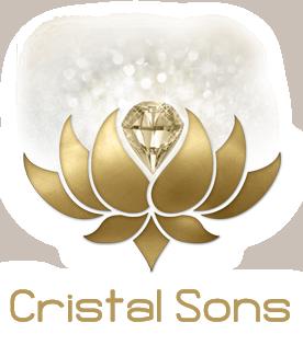 Cristal Sons