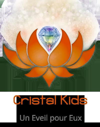 Cristal Kids