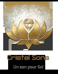 Cristal Sons - Un son pour Soi