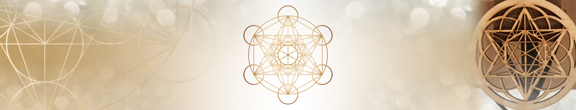La puissance du symbole de Métatron